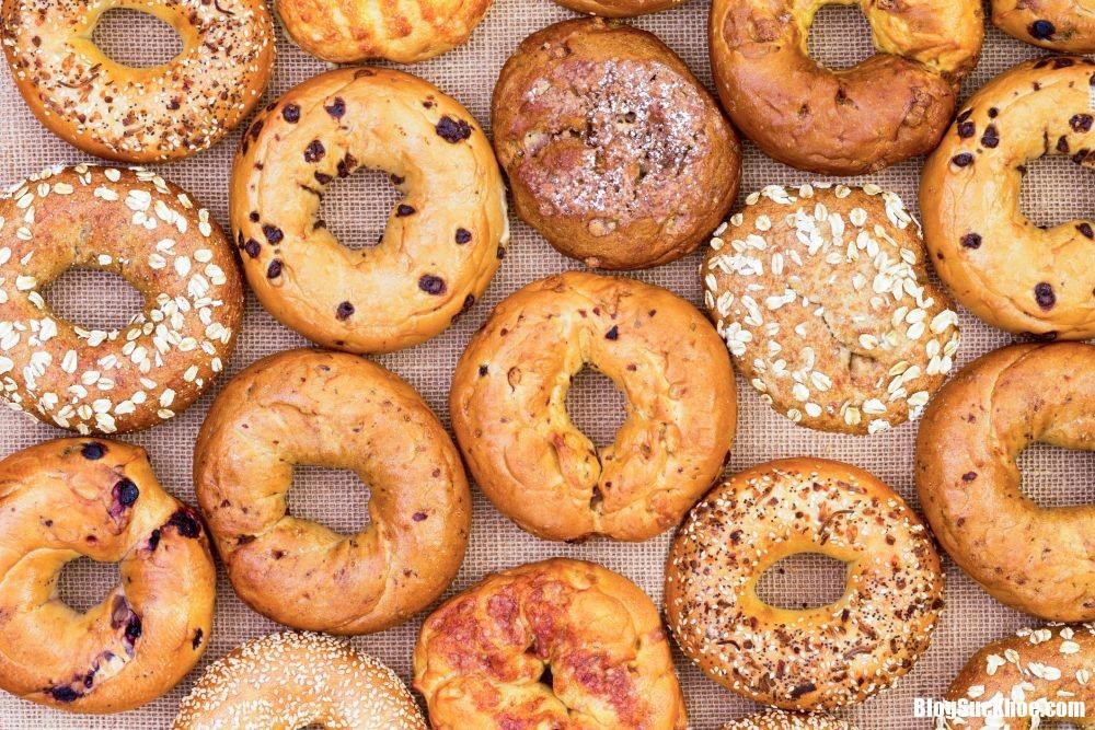 tinngan 081724 670973246 3 8 món ăn bạn tuyệt đối không nên ăn vào buổi sáng!