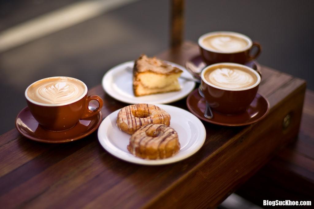 tinngan 081724 761480425 7 8 món ăn bạn tuyệt đối không nên ăn vào buổi sáng!
