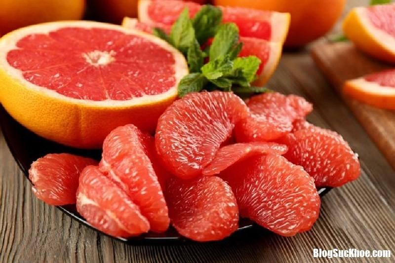 tinngan 091104 562408194 0 10 loại thực phẩm giúp giải độc gan một cách hiệu quả