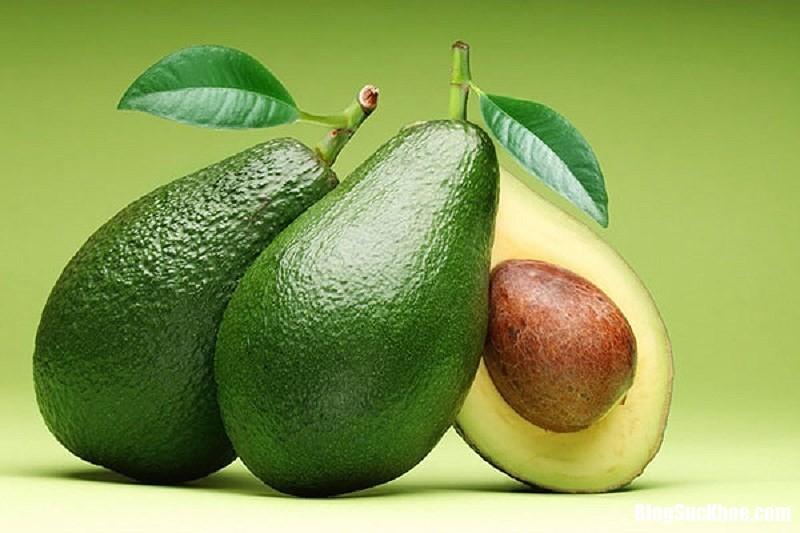 tinngan 091105 151264387 1 10 loại thực phẩm giúp giải độc gan một cách hiệu quả
