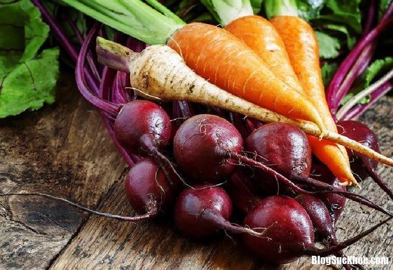 tinngan 091105 206905140 2 10 loại thực phẩm giúp giải độc gan một cách hiệu quả