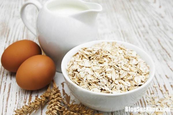 yen mach la gi Những loại thực phẩm giúp chữa táo bón hiệu quả