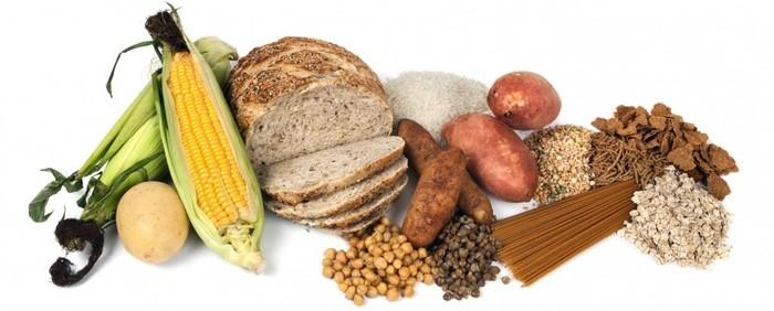 0088 221129449 Bạn hãy thêm vào thực đơn những món ăn sau nếu muốn thụ thai nhanh chóng!