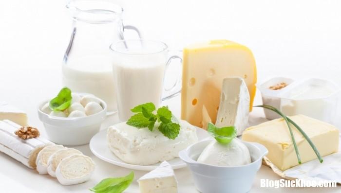 4food 221219868 Bạn hãy thêm vào thực đơn những món ăn sau nếu muốn thụ thai nhanh chóng!