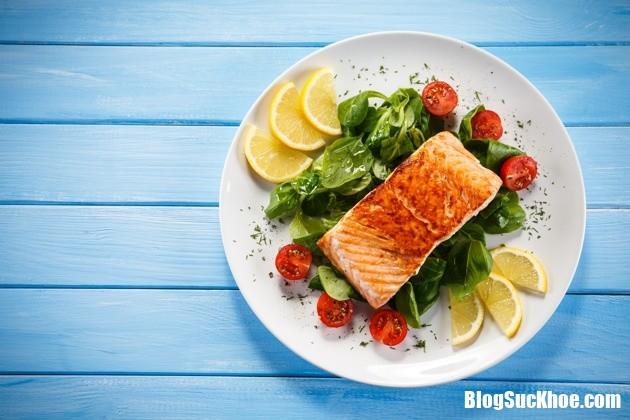7cd3b14261 221931615 Bạn hãy thêm vào thực đơn những món ăn sau nếu muốn thụ thai nhanh chóng!