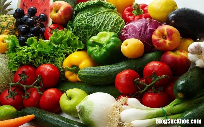 a8c92ffe625b77a88ca1d83ef3f344d2 221908402 Bạn hãy thêm vào thực đơn những món ăn sau nếu muốn thụ thai nhanh chóng!