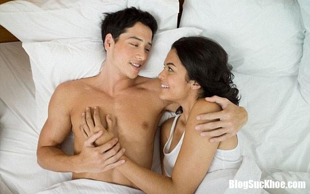 de sung man den phut cuoi cung1500975392 Bí quyết giúp các cặp đôi sung mãn đến phút cuối cùng