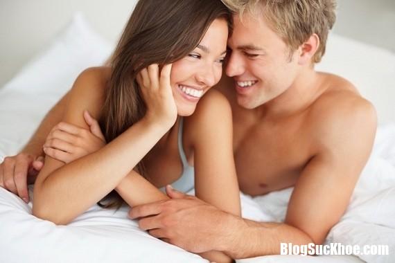 vo chong 1 1639 091342399 Những kiểu quan hệ tình dục bạn nên tránh xa kẻo rước bệnh