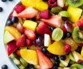 Mẹ bầu sẽ không sợ tăng cân, không sợ con thiếu chất khi ăn những loại thực phẩm này