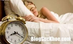 download 1 Những nguy cơ gây bệnh đang bùng phát trong khi bạn ngủ nướng