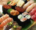 Tìm hiểu 8 cấm kỵ khi ăn hải sản vào mùa hè
