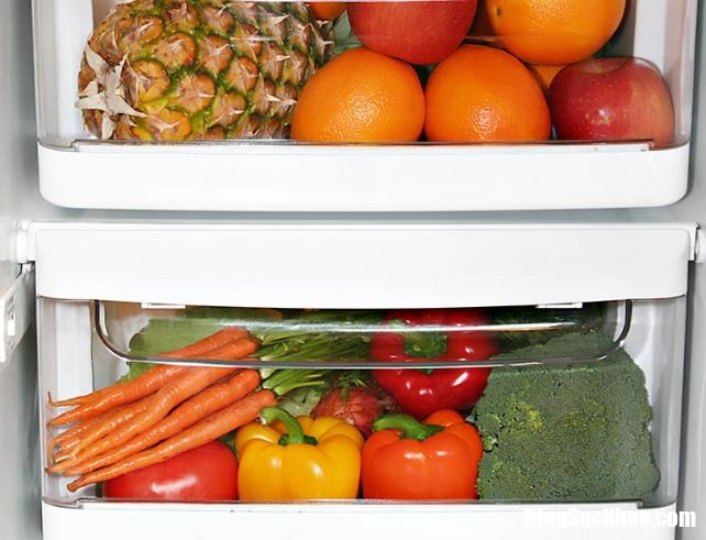 1542002339 383 dung tu lanh hang ngay nhung chua chac ban biet nhung meo nay 6 1541909226 width642height491 Sử dụng tủ lạnh đúng cách để bảo quản thực phẩm tốt nhất