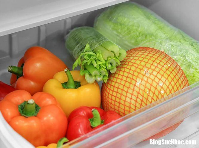 1542002339 614 dung tu lanh hang ngay nhung chua chac ban biet nhung meo nay 5 1541909199 width667height494 Sử dụng tủ lạnh đúng cách để bảo quản thực phẩm tốt nhất