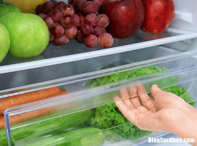 1542002339 692 dung tu lanh hang ngay nhung chua chac ban biet nhung meo nay 1 1541909142 width669height498 Sử dụng tủ lạnh đúng cách để bảo quản thực phẩm tốt nhất