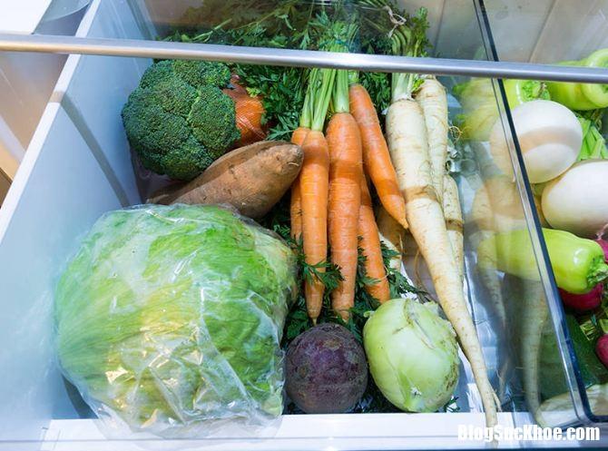 1542002339 985 dung tu lanh hang ngay nhung chua chac ban biet nhung meo nay 8 1541909243 width670height497 Sử dụng tủ lạnh đúng cách để bảo quản thực phẩm tốt nhất
