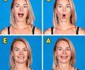 9 bài tập thể dục giúp khuôn mặt thon gọn và thanh thoát hơn