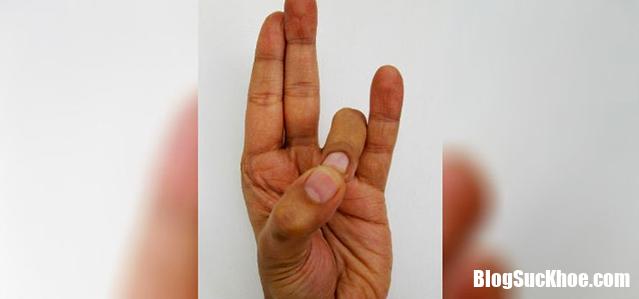 bam an3 Chữa bệnh không dùng thuốc như người Ấn Độ