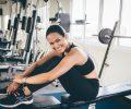 Những thói quen sau khi tập gym 10 người có thì 9 người mắc bệnh