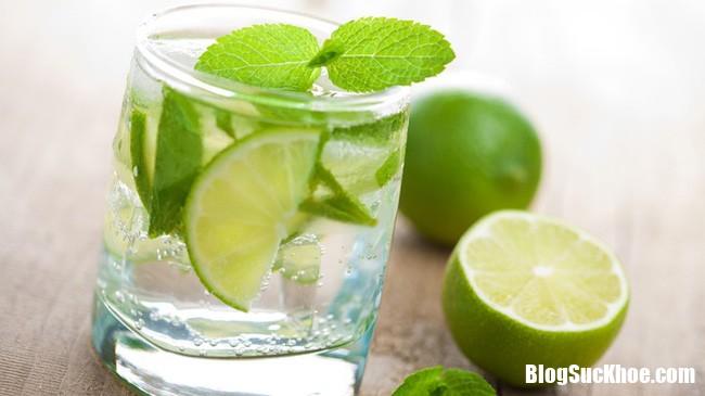 nuoc dua chua giai ruou3 1545974524703787240209 Uống nước dưa chua giải rượu là phản khoa học, đây mới là thứ nên uống