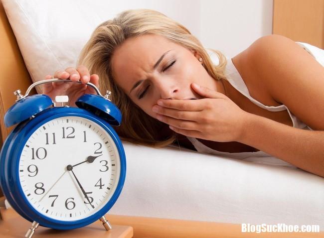 thiéu ngủ sẽ làm suy yéu hẹ miẽn dịch 5 triệu chứng cơ bản và nguy hiểm nhất nếu thiếu ngủ