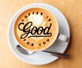 Đừng nghĩ cà phê chỉ là chất gây nghiện, công dụng chữa bệnh của nó đây