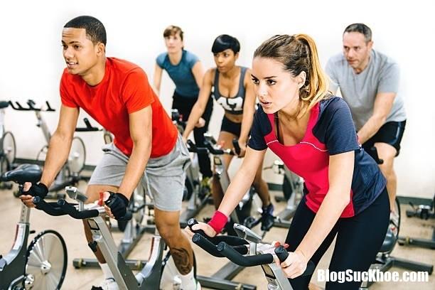 1 replace 30 minutes of sitting with these physical activities to live longer 140319209 Các hoạt động thể dục nhẹ nhàng lại mang lại kết quả đáng ngờ