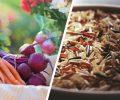 Chế độ ăn uống khoa học cho từng nhóm máu