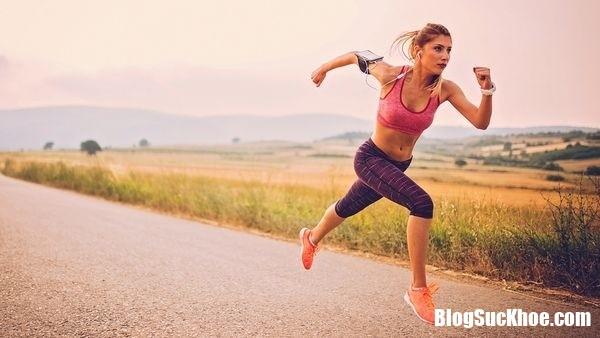 2 replace 30 minutes of sitting with these physical activities to live longer 140328335 Các hoạt động thể dục nhẹ nhàng lại mang lại kết quả đáng ngờ
