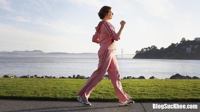 3 replace 30 minutes of sitting with these physical activities to live longer 14035459 Các hoạt động thể dục nhẹ nhàng lại mang lại kết quả đáng ngờ