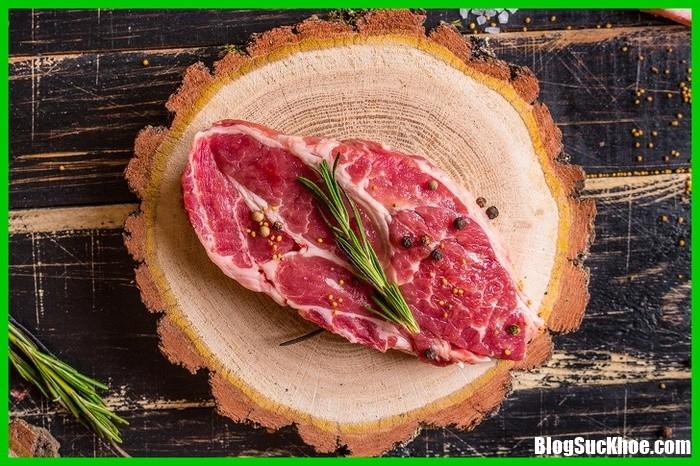 4 foods to help you gain weight and muscle faster 135847128 7 loại thực phẩm nên ăn nhiều nếu muốn tăng cân
