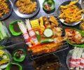 Người Việt đang tự hại mình bằng món ăn hấp dẫn này