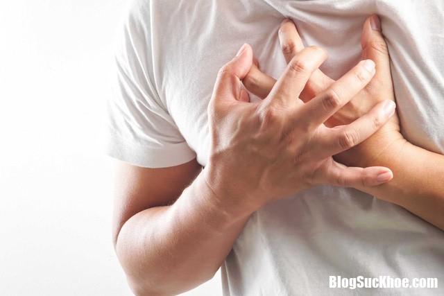 chang trai 23 tuoi tu vong khi chay marathon3 15475437223592043702193 Người trẻ Việt mắc bệnh tim, bệnh huyết áp ngày càng nhiều