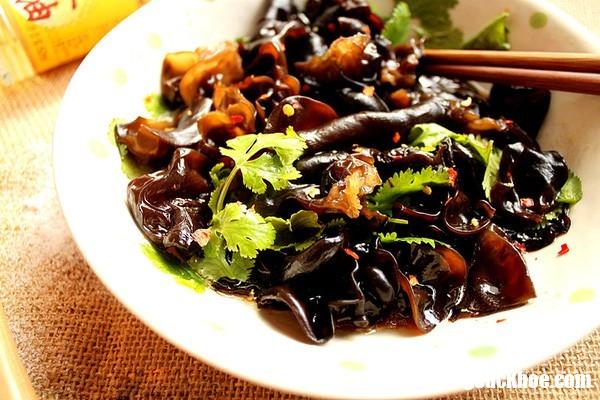 m2 15468532873261000427139 Mộc nhĩ đen thải độc, làm đẹp da hiệu quả hơn cả thuốc tây