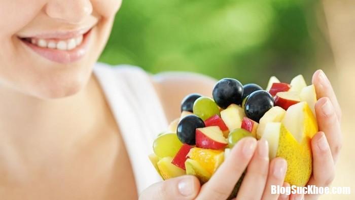 suc khoe da day 1 101805707 Bệnh dạ dày không thể khỏi nếu chỉ uống thuốc chữa bệnh