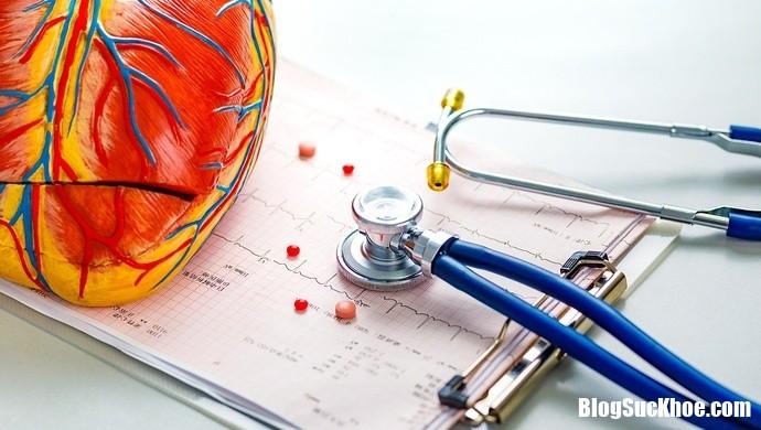 theo doi huyet ap 1 091016642 Nhóm người có nguy cơ mắc bệnh huyết áp cao nhất
