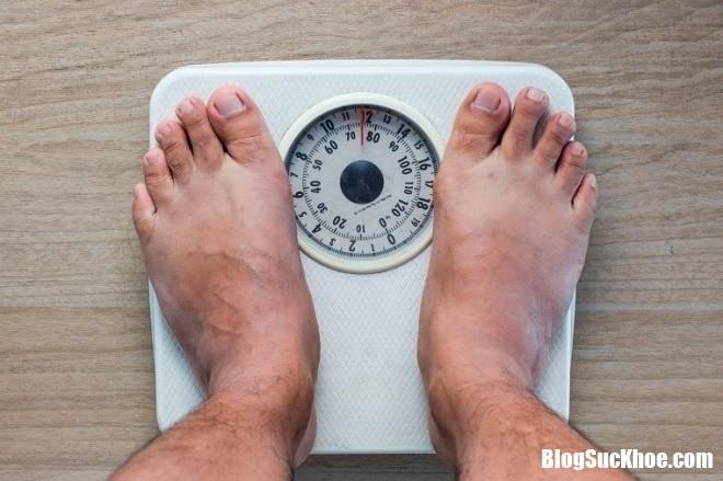 1 1551937558680x0 000053009 Chế độ ăn uống và thói quen sinh hoạt góp phần bổ sung sức khỏe tinh trùng