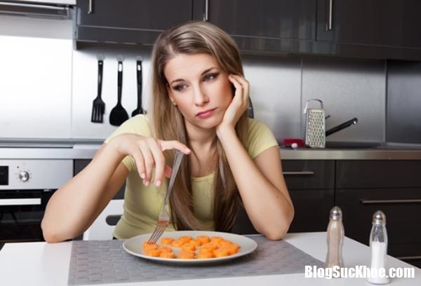 10 tac dung cua sua chua cuc tot cho suc khoe ban nen su dung chua1 1553151152 458 width600height408 Sữa chua làm được nhiều điều hơn vai trò là món tráng miệng