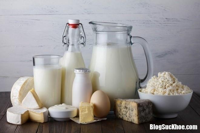 11 1551937578680x0 000055271 Chế độ ăn uống và thói quen sinh hoạt góp phần bổ sung sức khỏe tinh trùng