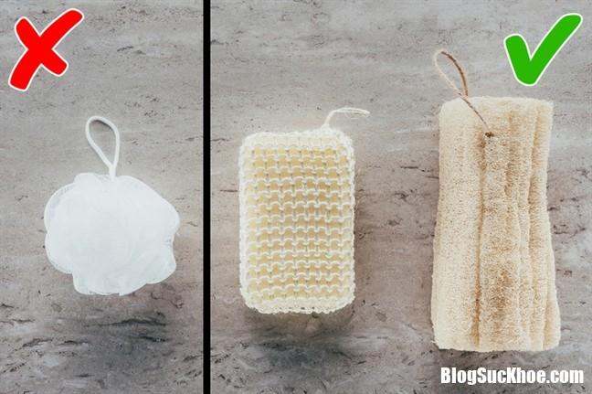 11 do vat ca nhan khong sach se nhu chung ta nghi9 2019 03 04 11 21 Những đồ vật sử dụng hàng ngày là nơi trú ngụ của vô số vi khuẩn
