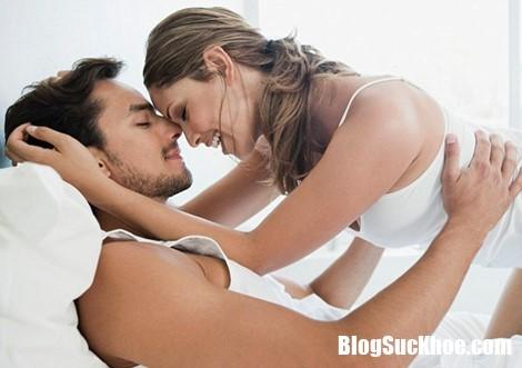 3 jyiy Vai trò của quả chuối trong đời sống tình dục nam giới