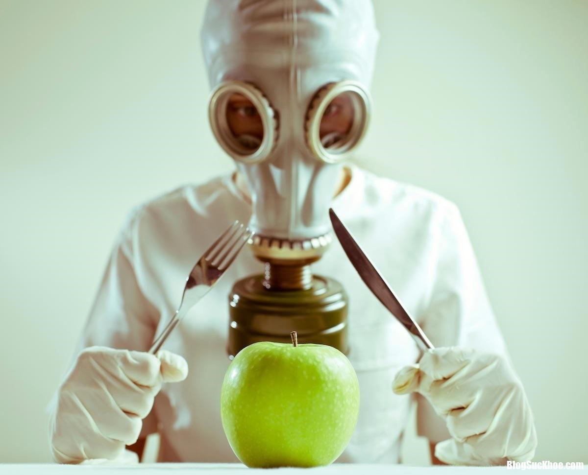 dung ngay nhung thuc pham nuoi ung thu nay 2019 03 14 17 09 Các loại thực phẩm là đại kỵ của bệnh nhân ung thư