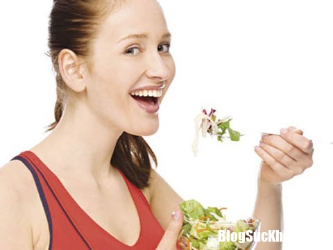 meo chua day bung 03 Chướng bụng, đầy hơi và cách làm giảm triệu chứng này