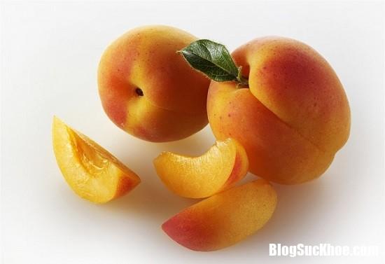 mo Ăn hoa quả để giảm cân: Đúng khi loại trừ 10 loại trái cây này!