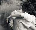Ôm nhiều, cười nhiều và kết hôn để ngăn chặn bệnh tim