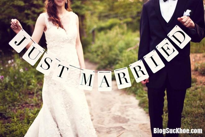 photo 1 15517646837271626272996 Ôm nhiều, cười nhiều và kết hôn để ngăn chặn bệnh tim