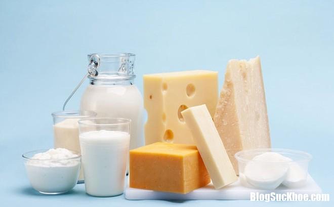 photo1504756408445 1504756408797 0 0 372 600 crop 1504756464871 2019 03 22 23 46 Cách sử dụng đúng nhất của sữa và sản phẩm từ sữa