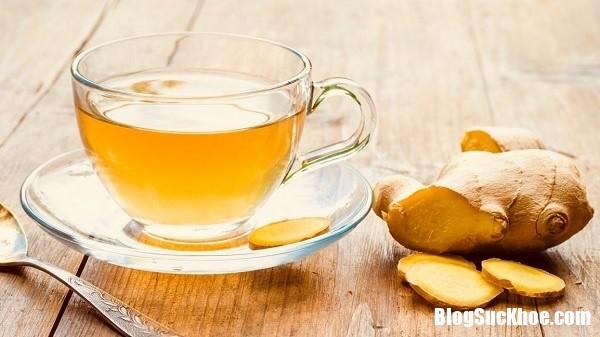5 these home remedies will help you shrug off shoulder pain 133803433 Chườm nóng, chườm lạnh và những biệp pháp chữa đau vai
