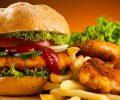 Chế độ ăn uống dành cho người bị bệnh gan, người khỏe mạnh cũng nên biết