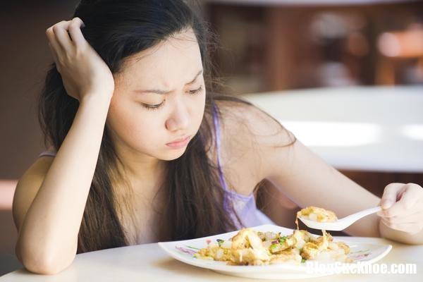 da day Đau dạ dày uống gì để lui cơn đau khó chịu nhanh chóng nhất?