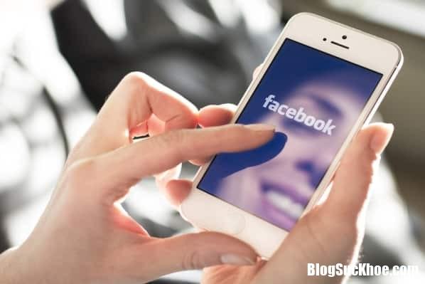 facebook Những điều làm tăng tốc độ lão hóa não mà nhiều người vẫn thường làm mỗi ngày